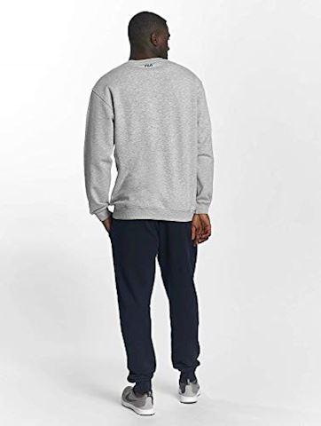Fila Logo - Men Sweatshirts Image 8