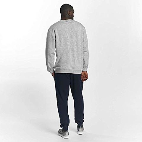 Fila Logo - Men Sweatshirts Image 9
