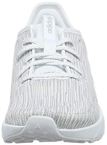 adidas Questar X BYD Shoes