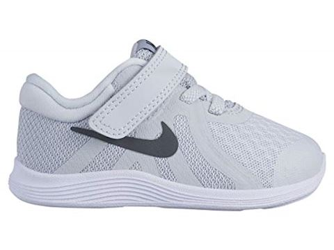 785bbad324 Running shoes Nike Revolution 4 Tdv | 943304-015 | FOOTY.COM