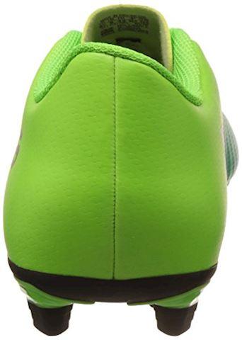 adidas X 16.4 Flexible Ground Boots Image 2