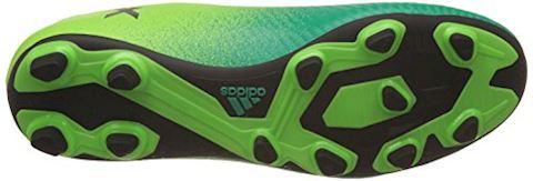 adidas X 16.4 Flexible Ground Boots Image 3