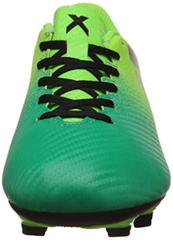 adidas X 16.4 Flexible Ground Boots Image 4