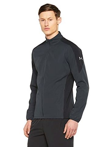 Under Armour Men's UA Storm Out & Back Jacket Image
