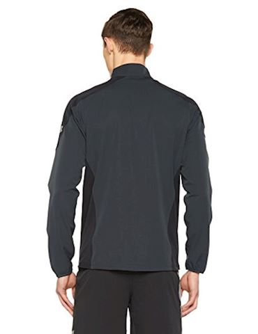 Under Armour Men's UA Storm Out & Back Jacket Image 2