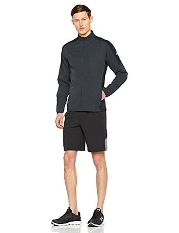 Under Armour Men's UA Storm Out & Back Jacket Image 3