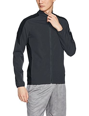 Under Armour Men's UA Storm Out & Back Jacket Image 4