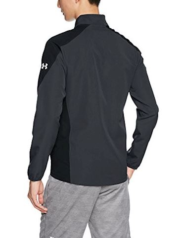Under Armour Men's UA Storm Out & Back Jacket Image 5
