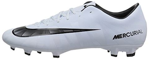 088c37cb0de Nike Mercurial Victory VI CR7 Chapter 5  Cut to brilliance FG - Blue Tint
