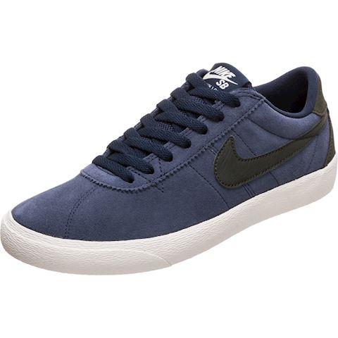 Nike SB Zoom Bruin Low Women's Skateboarding Shoe.
