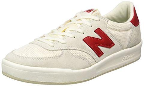 New Balance CT300 - Women Shoes Image