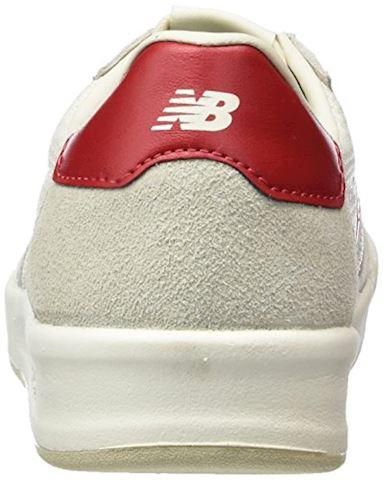 New Balance CT300 - Women Shoes Image 2