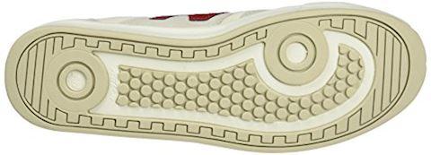 New Balance CT300 - Women Shoes Image 3