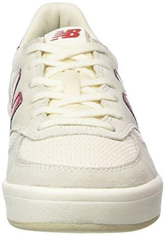 New Balance CT300 - Women Shoes Image 4
