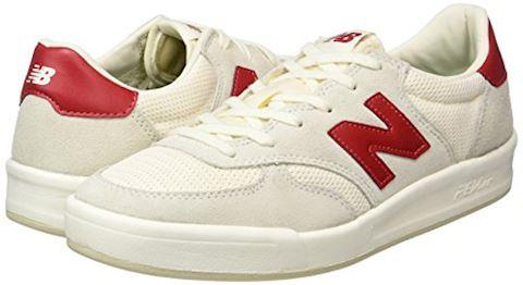 New Balance CT300 - Women Shoes Image 5