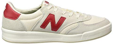 New Balance CT300 - Women Shoes Image 6