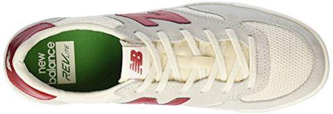 New Balance CT300 - Women Shoes Image 7