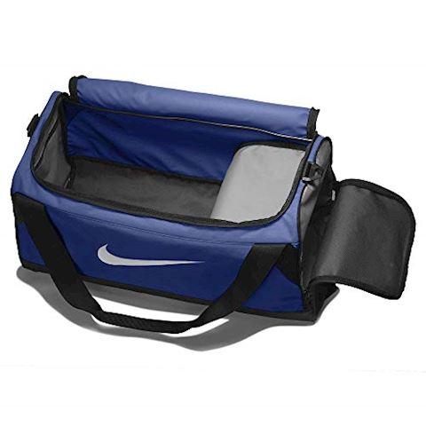Nike Sportswear Brasilia (Medium) Training Duffel Bag - Blue