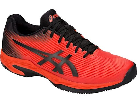 Asics SOLUTION SPEED FF CLAY Image 2