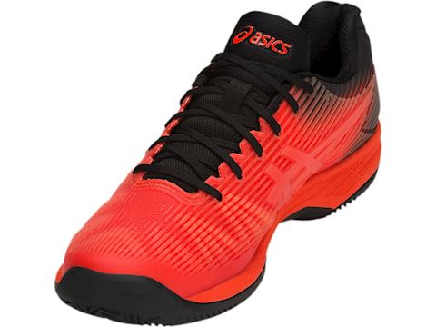 Asics SOLUTION SPEED FF CLAY Image 3