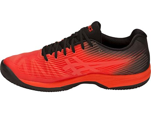 Asics SOLUTION SPEED FF CLAY Image 4
