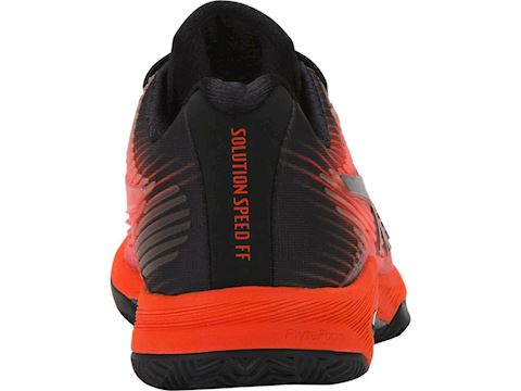 Asics SOLUTION SPEED FF CLAY Image 5