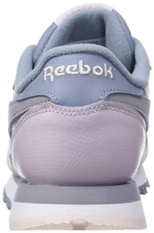 Reebok Classic Leather Women's, Multi Image 2