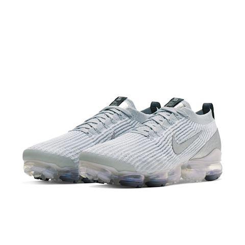 Nike Air Vapormax Flyknit 3 Men S Shoe White Aj6900 101 Footy Com