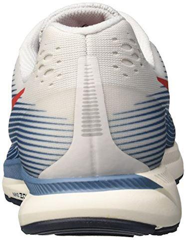 Nike Air Zoom Pegasus 34 Men's Running Shoe - Grey Image 2