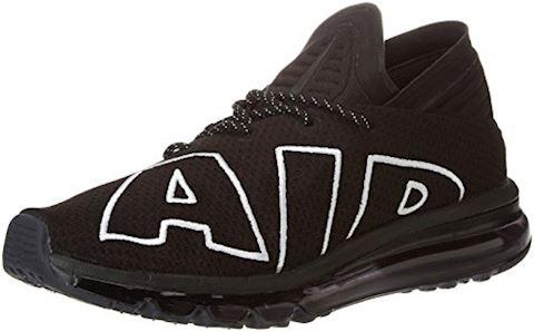 Nike Air Max Flair Men's Shoe Image