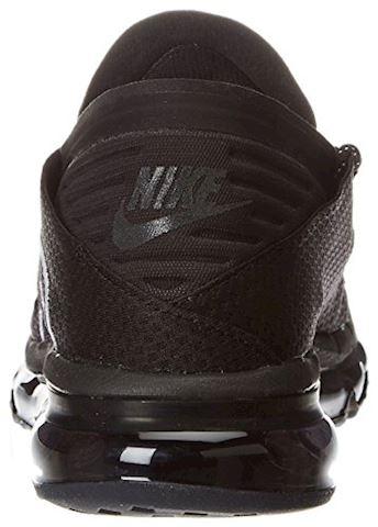 Nike Air Max Flair Men's Shoe Image 2