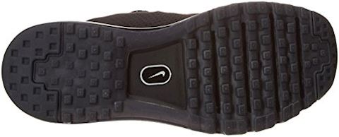 Nike Air Max Flair Men's Shoe Image 3
