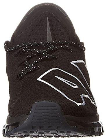 Nike Air Max Flair Men's Shoe Image 4