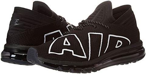 Nike Air Max Flair Men's Shoe Image 5