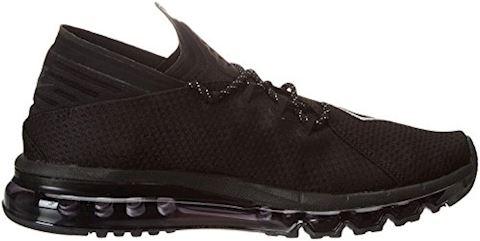 Nike Air Max Flair Men's Shoe Image 6