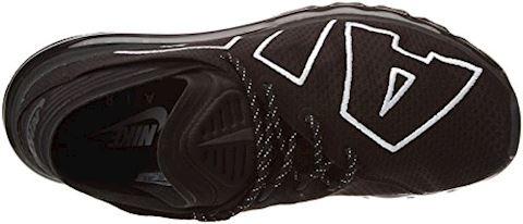 Nike Air Max Flair Men's Shoe Image 7