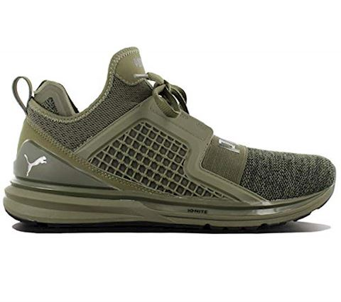 Puma IGNITE Limitless Knit Men's Trainers Image