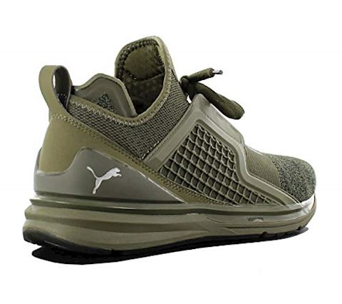 Puma IGNITE Limitless Knit Men's Trainers Image 3