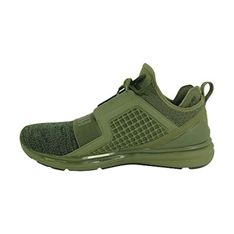 Puma IGNITE Limitless Knit Men's Trainers Image 9