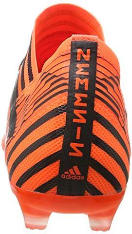 adidas Nemeziz 17.2 Firm Ground Boots Image 11