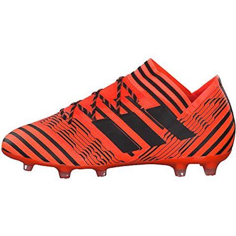 adidas Nemeziz 17.2 Firm Ground Boots Image 2