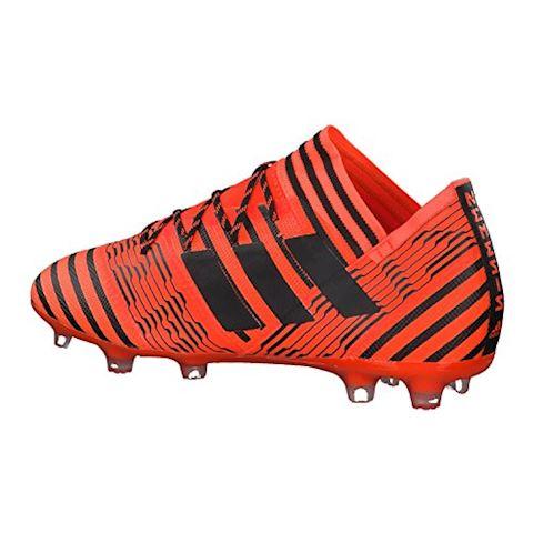 adidas Nemeziz 17.2 Firm Ground Boots Image 3
