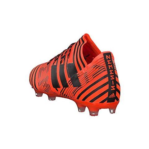 adidas Nemeziz 17.2 Firm Ground Boots Image 4