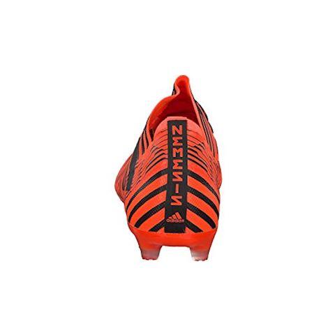 adidas Nemeziz 17.2 Firm Ground Boots Image 5