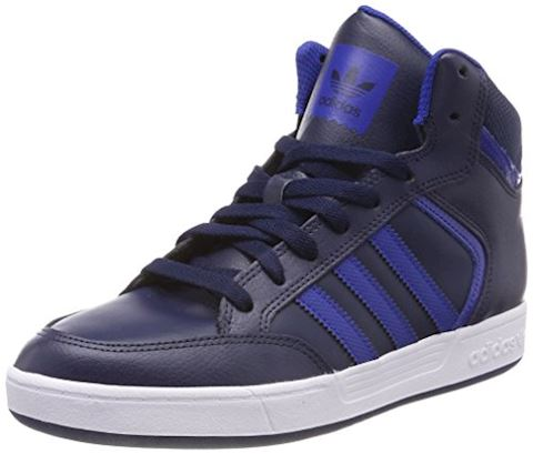 adidas Varial Mid Shoes Image