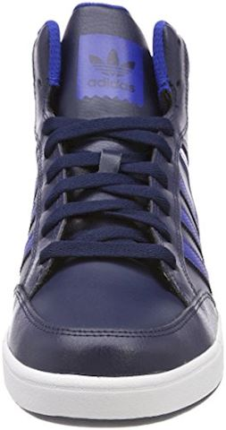 adidas Varial Mid Shoes Image 11