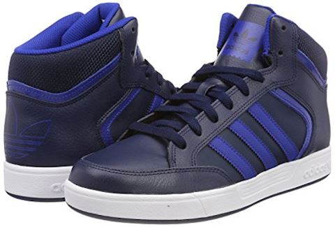adidas Varial Mid Shoes Image 12