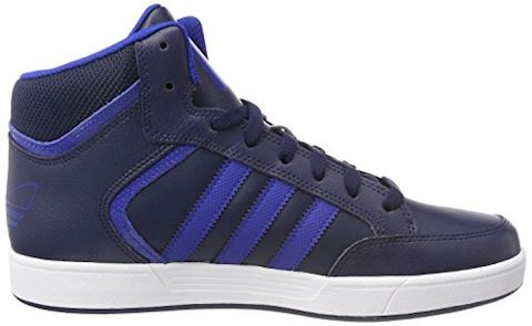 adidas Varial Mid Shoes Image 13