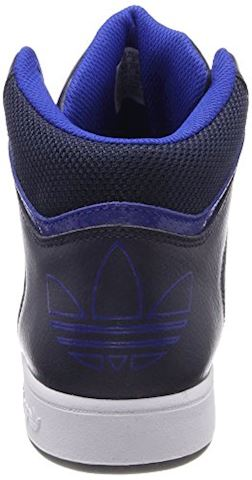 adidas Varial Mid Shoes Image 2