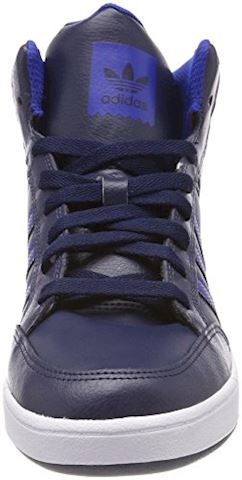 adidas Varial Mid Shoes Image 4